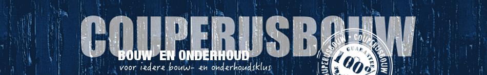 couperusbouw.nl
